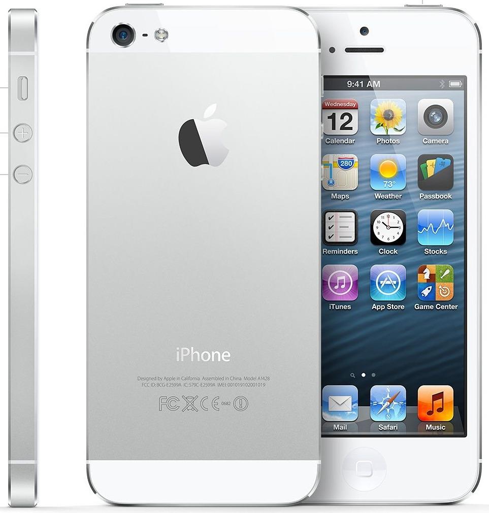 i-phone-5-s