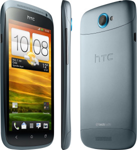 htc-one-s-repair
