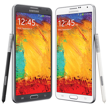 samsung-galaxy-note-3-repair