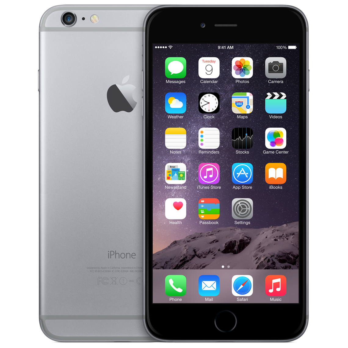 Iphone Repair Folsom Pa